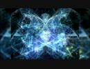 【ニコニコ動画】【NNI】Nocte ventus【オリジナル】を解析してみた