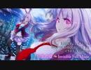 【東方EDM】 狂気の瞳 〜 Invisible Full Moon【彩音 ~xi-on~】