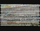 【ニコニコ動画】実況、爆発する 【横浜×ヤクルト】を解析してみた