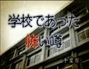 【ニコニコ動画】伝説すぎるクソゲー『四八(仮)』を実況プレイ【part15】を解析してみた