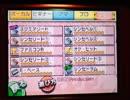 【バンブラP】Trouble Busters【ラブライブ!】
