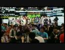 【ニコニコ歌合戦】ミリしらでウェカピポみんなで歌ってみた結果