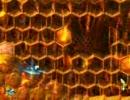スーパードンキーコング2 お刺身が冒険した模様です PART4 thumbnail