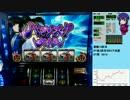バジリスク絆 一撃で設定×1,000枚獲得を目指す!【設定4編】 Part5
