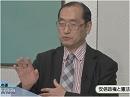 【豊島典雄】安倍政権と憲法改正[桜H27/5/6]