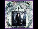 [Metal Musicへの誘い 165] Dark Sarah - Memories Fall (Orchestral Version) [Symphonic Metal]