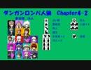 第38位:【ダンガンロンパ人狼】Chapter4-2 thumbnail