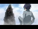 終わりのセラフ 第6話「新しいカゾク」 thumbnail
