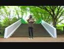 【ニコニコ動画】【4yuu】 MARiA × Easy Pop「Girls」【踊ってみた】を解析してみた
