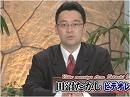 【田沼たかし】日本を取り戻すために、「祝日」とはどうあるべきか?[桜H27/5/8]