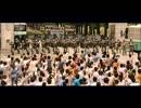 【ニコニコ動画】韓国・光州事件 戒厳軍が市民を鎮圧を解析してみた