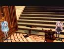 【ニコニコ動画】【BioShock Infinite】へたれな姉妹の空の旅Part.02【琴葉姉妹実況】を解析してみた