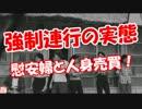 【ニコニコ動画】【韓国政府内乱】 慰安婦人数で阿鼻叫喚!(★デジャブが発生!!!)を解析してみた