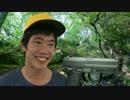 【ニコニコ動画】エアガンにダンゴムシを詰めて遊ぶひでを解析してみた