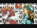 【ポケモンORAS実況】キャラポケモン「限定」ランダムレート【第三回】 thumbnail