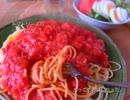 日々の料理をまとめてみた#13  -9食- thumbnail