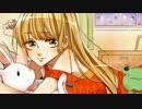 【ジャンプアニソンツアー】そばかす 歌ってみた【葵姫】 thumbnail