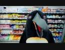 【ニコニコ動画】【第7回謎素材合作単品】チョー↑ペンShow☆アイドルch@ng!を解析してみた