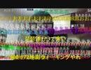 【ニコニコ動画】20150510 暗黒放送 森ドン事件について放送 3/3を解析してみた