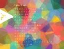 【ニコニコ動画】【救出音源】kuse-gomi【オリジナル全14曲入り】を解析してみた