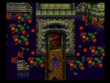 廃墟 の 3 攻略 水晶 ロマサガ