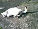【初音ミク】のらねこ☆ロックンローラー【オリジナル】