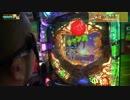 【ニコニコ動画】お店に媚びてサムを出せたらギャラゲット!?【こびドル #8】を解析してみた