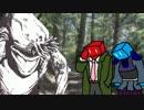 【クトゥルフ神話TRPG】彼方への羨望 三人で実況プレーpart3
