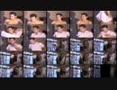 【ニコニコ動画】迫真25窓部 連続再生の裏技を解析してみた