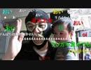 【ニコニコ動画】20150512 暗黒放送 琵琶湖は一日延期するので謝罪枠放送 (★)を解析してみた