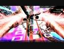 【Audiosurf2】 Squaredance / Kitsune^2