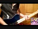 【ニコニコ動画】【ラブライブ】そして最後のページには 弾いてみた【μ's】を解析してみた
