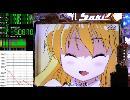 【ニコニコ動画】【パチンコ】 CR咲-Saki-【MAX】 第五局を解析してみた
