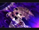【魔界のマズルカ】ミョルニルの鉄槌VS百鬼夜行【超級もw】
