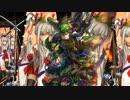 【戦国大戦】気まぐれにデッキ変えつつ戦国【第388回:雑賀の操銃術】 thumbnail