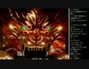 【ニコニコ動画】2015年 05月13日 永井兄弟 牙狼FINAL配信(1/6)を解析してみた