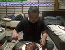 【ニコニコ動画】こうきゃの飯配信(2015.04.09) なんちゃってローストポーク 食事編を解析してみた