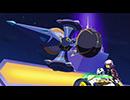 遊☆戯☆王ARC-V (アーク・ファイブ) 第55話「治安の強制 デュエルチェイサーズ」
