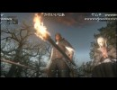 NGC『Bloodborne』生放送 第4回 2/2 thumbnail