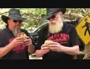 【ニコニコ動画】Jack Daniel's バーガーフェスタへの誘いを解析してみた