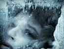 【ニコニコ動画】冷凍保存技術で2歳の幼児を保存を解析してみた