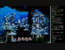 【ニコニコ動画】2015年 05月13日 永井兄弟 牙狼FINAL配信(5/6)を解析してみた