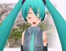 smile?i=2625011#.jpg