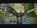 【GS】黒翼のエインフェリア pt3【21司】 thumbnail