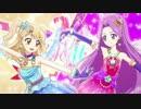 Precious PV風フルサイズ(60f) 【アイカツ!】