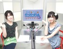 佐倉と内田・松岡と禎丞のガンガンGAちゃんねる(2015年5月14日配信/シリーズ第14回)
