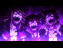 SHOW BY ROCK!! track-07「妖怪ストリート」 thumbnail
