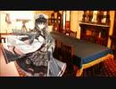 【ニコニコ動画】【艦これ】艦娘たちとぶらり旅~横須賀の貴婦人に会いに行く~を解析してみた