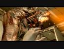 【ニコニコ動画】【実況】 鬼ごっこホラー「貨物船」からの脱出「Monstrum」 part.29を解析してみた
