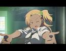 レーカン! #06「チョベリグな、聖夜です。」 thumbnail